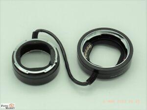 Rollei-Retro-Adapter-740028-Umkehrring-Rolleiflex-SLX-6006-6008
