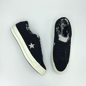 SALE CONVERSE ONE STAR OX 160584C MOUSE