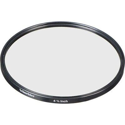 Schneider 4.5 White Frost 1//8 Round Filter