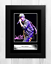 Mike-Shinoda-Linkin-Park-A4-signed-photograph-picture-poster-Choice-of-frame thumbnail 3