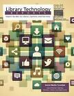 Social Media Curation by Joyce Kasman Valenza, Brenda L. Boyer, Della Curtis (Paperback, 2015)
