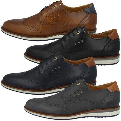 Pantofola d Oro Rubicon Uomo Low Cut Schuhe Herren Sneaker Halbschuhe 10193014 | eBay