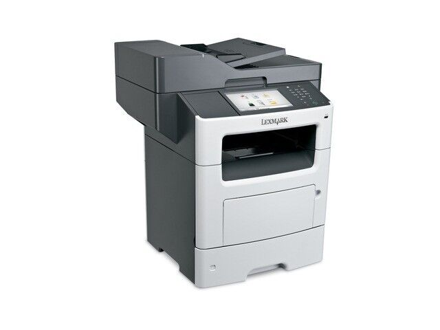 LEXMARK XM3150 WINDOWS 8 DRIVER DOWNLOAD