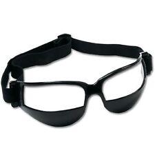 87e2801d2de4 item 3 New Unique Sports Dribble Specs Glasses Goggles Basketball Training  Aid Black -New Unique Sports Dribble Specs Glasses Goggles Basketball  Training ...
