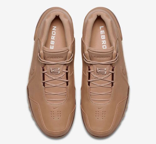 9 Qs Generation As o Tama 308214 Cavs 200 Kyrie Air 5 Vachetta Tan Nike Zoom 2017 XCwqvt