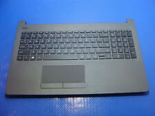 "PALM//TOUCHPAD KEYBOARD HP 255 G6 256 G6 250 G6 SERIES 15.6/"" AP204000E20"
