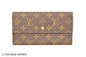 Louis-Vuitton-Monogram-Porte-Tresor-International-Long-Wallet-M61217-YF00951