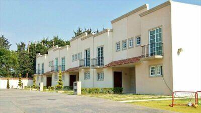 Casa en venta en Residencial Casantica, Lerma