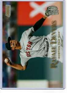 Rafael-Devers-2019-Topps-Stadium-Club-5x7-Gold-39-10-Red-Sox