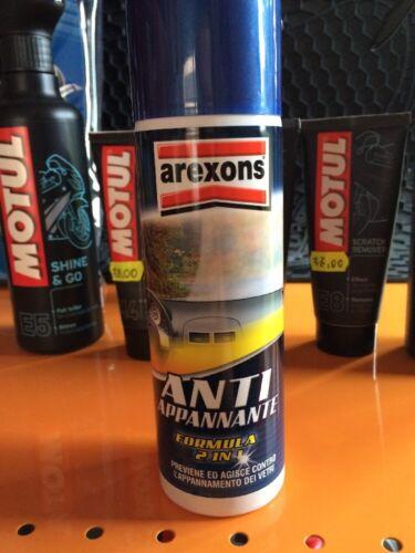 Anti Appannante Formula 2 In 1 AREXONS