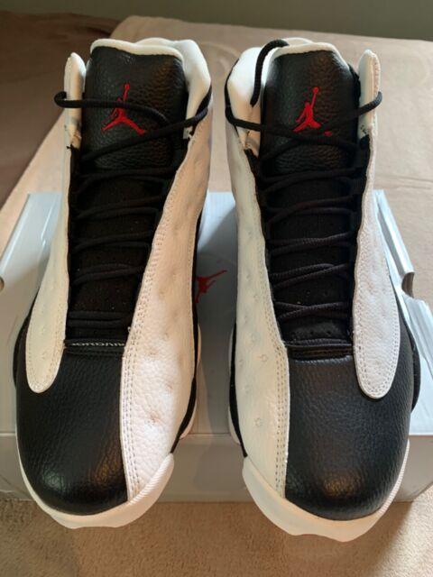 Nike Air CB 34 Retro 316940-101 Size 13