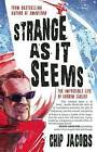 Strange as it Seems: The Impossible Life of Gordon Zahler by Chip Jacobs (Paperback, 2016)