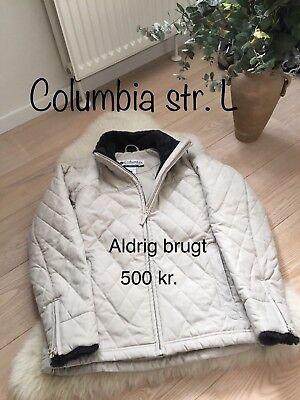 6362ba41 Columbia   DBA - jakker og frakker til damer