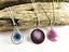 thumbnail 12 - Hemway Epoxy Glitter Resin Art Pigments Metallic Ultra Clear Colour Sparkle
