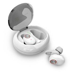 Cuffie-Auricolari-Senza-Fili-Bluetooth-5-0-Alta-qualita-di-suono-Waterproof