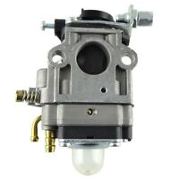 Carb Carburetor 43cc 49cc 2 Stroke Gas Scooter Mini-chopper Pocket Rocket 15mm