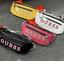 thumbnail 1 - New gym belt sports tide people dual-use bag waist bag Messenger bag