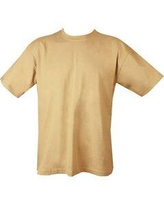 Sand-Desert-Beige-Military-Army-t-shirt