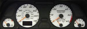 Lockwood-Peugeot-306-Diesel-with-Oil-amp-Digital-Mileage-BLUE-ST-Dial-Kit-44RR