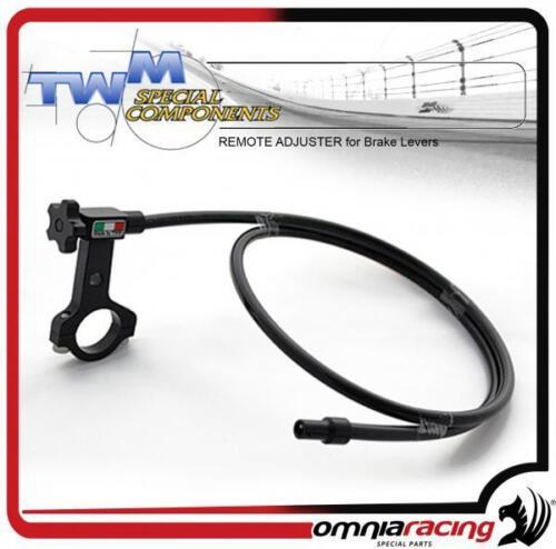 Quitter à distance d/'ajustement pour brembo radial maître-cylindres de frein pompe