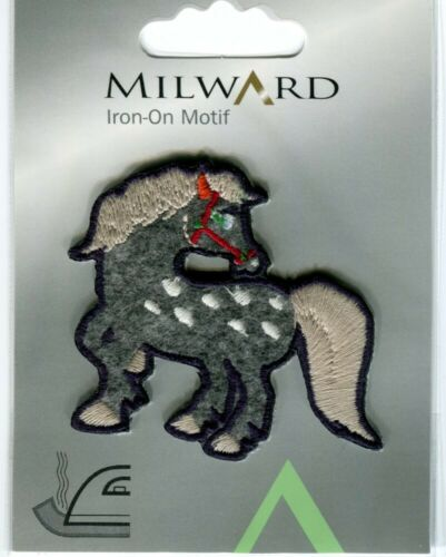 21 DESIGN Animal Sport Baby  Motifs Girl Iron Or Sew On Patch