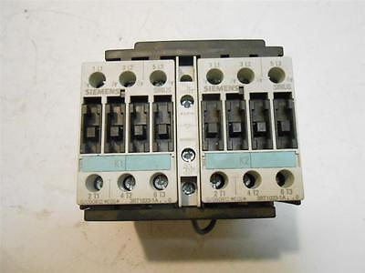 Siemens 3rt1023-1a g//071029//3rt10231a