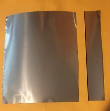 304 Stainless Steel 001 And 002 Shim Stock For Rifle Barrel Extension