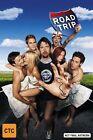 Road Trip  - Uncut (DVD, 2001)