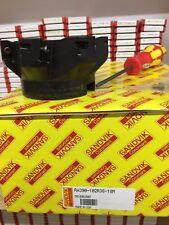 SANDVIK R390-036C3-36M COROMILL 390 SQUARE SHOULDER MILLING CUTTER