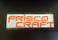 Craft-Transfer-Tape-Roll-12-x50-Feet-Clear-Lay-Flat-Application-Vinyl-Signs-SALE thumbnail 6