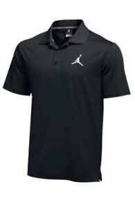 polo nike homme polyester