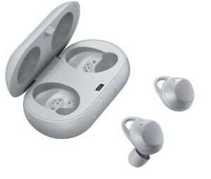 36fd96ce115 Samsung Gear IconX (2018) Bluetooth Cord-free Fitness Earbuds,w/On ...