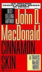 Cinnamon-Skin-Travis-McGee-Mysteries-by-MacDonald-John-D