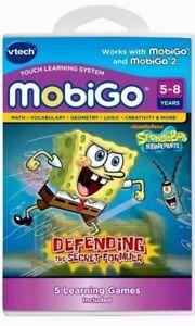 Vtech-MobiGo-Spongebob-Defending-the-Secret-Formula-NIP