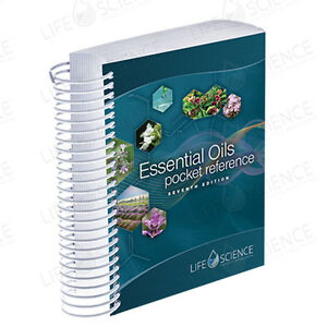 7th-Edition-Essential-Oil-Pocket-Reference-2016-Softcover