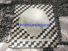 Big Bang - 2011 BigBang Concert : Big Show Live Album CD NEW Sealed K-POP KPOP