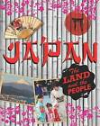 Japan by Susie Brooks (Hardback, 2016)