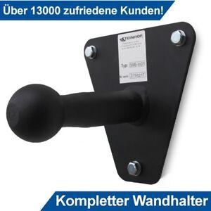 Der-Wandhalter-fuer-Fahrradtraeger-Traglast-50kg