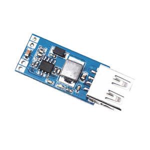 1PCS-9V-12V-24V-a-5-V-DC-DC-USB-Step-Down-Module-d-039-alimentation-Buck-Converter