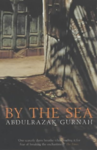Abdulrazak-Gurnah-By-the-Sea-UK-IMPORT-Paperback-BOOK-NEW