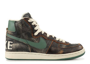 Image is loading Nike-Terminator-Hi-Premium-Black-Nori-Dark-Brown- f13bb31fc