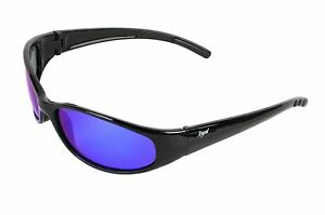 16a3a8ad6d Image is loading FLOATING-SUNGLASSES-POLARIZED -Fishing-Rowing-amp-Water-Sports-