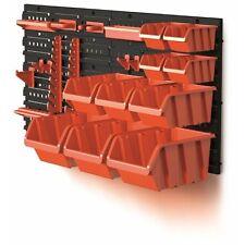 Werkzeugwand Werkstattwand Montagewand Werkstatt Garage