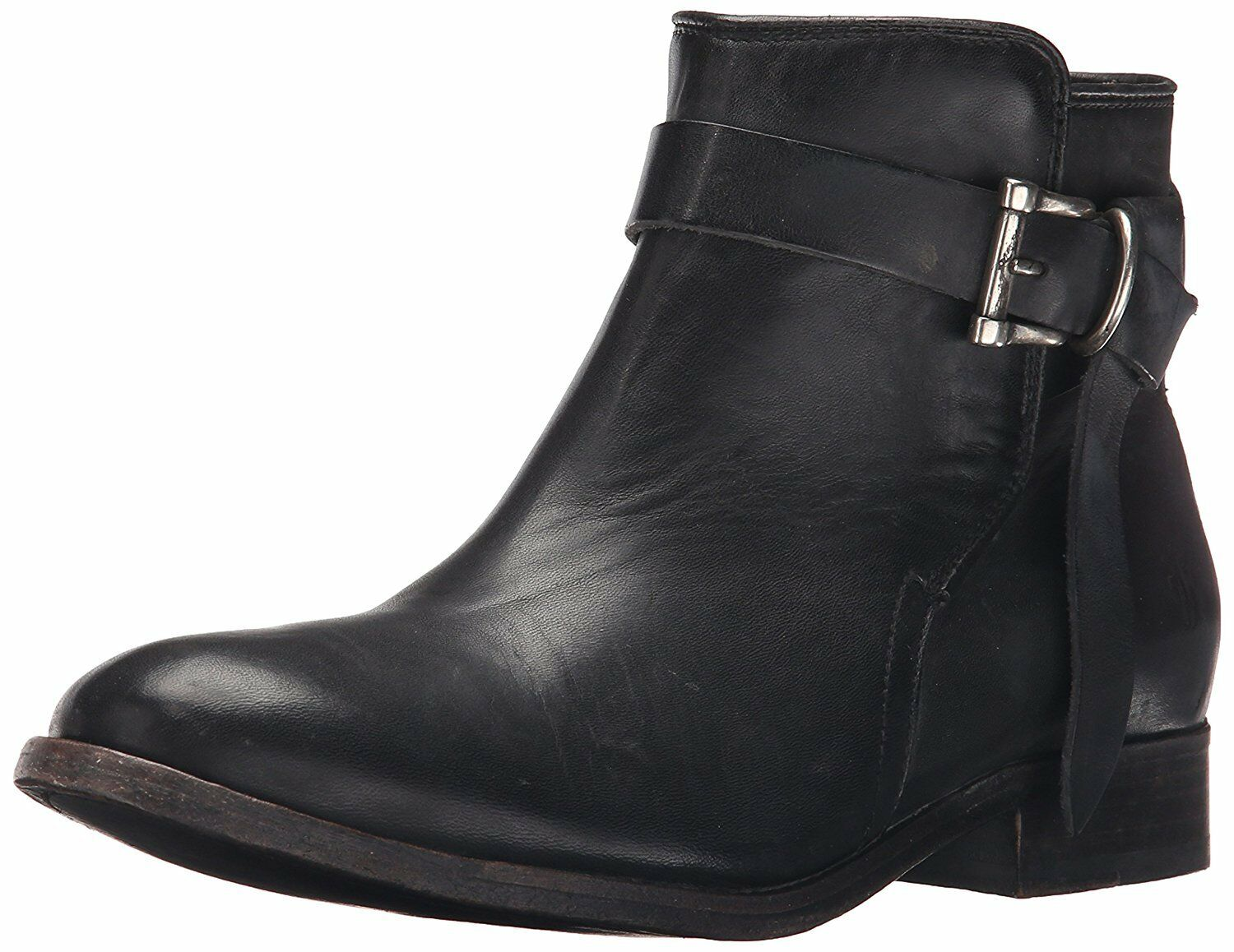 FRYE Womens Boot- Pick SZ/Color.