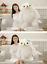 UK-Cute-Giant-Sloth-Stuffed-Plush-Toys-Pillow-Cushion-Gifts-Animal-Doll-Soft thumbnail 7