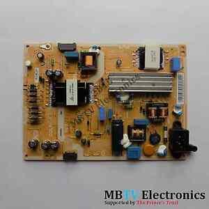 BN44-00703G - L48S1_ESM - Power Supply Board per Samsung UE43J5500