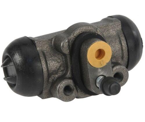 For Ford Escape Mazda Tribute Rear Wheel Cylinder WBR ECY126710A