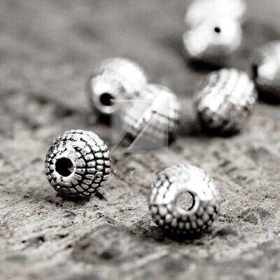 150pcs Tibetan Silver Spacer Pendant Fishbone Charms 12.5x6.5x1.5mm Wholesale