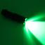 Alu Taschenlampe verschiedene Farben Nachtangeln Aal Wels Waller Jagd