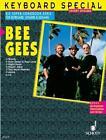 Keyborard Special. Bee Gees (1998, Taschenbuch)
